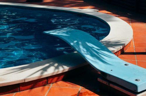 karkasiniai baseinai